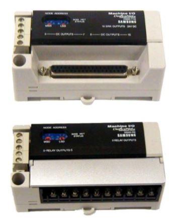DS6001.JPG