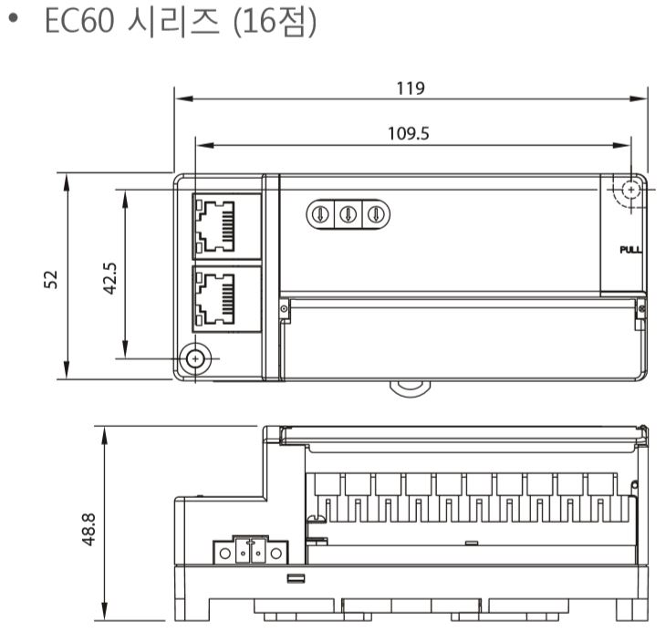 EC60 SIZE.JPG