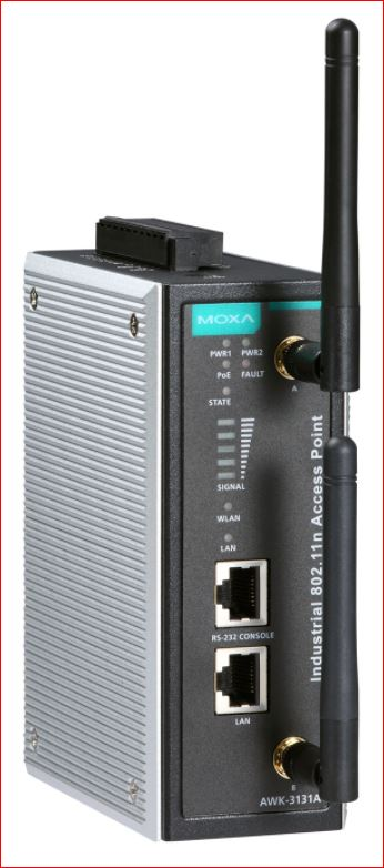 AWK-3131A.JPG